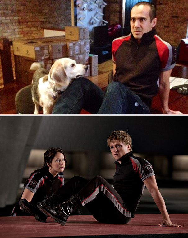 wrigley-at-the-movies-dog-reenacts-famous-movies-10