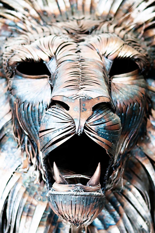 aslan-metal-lion-sculpture-selcuk-yilmaz-9