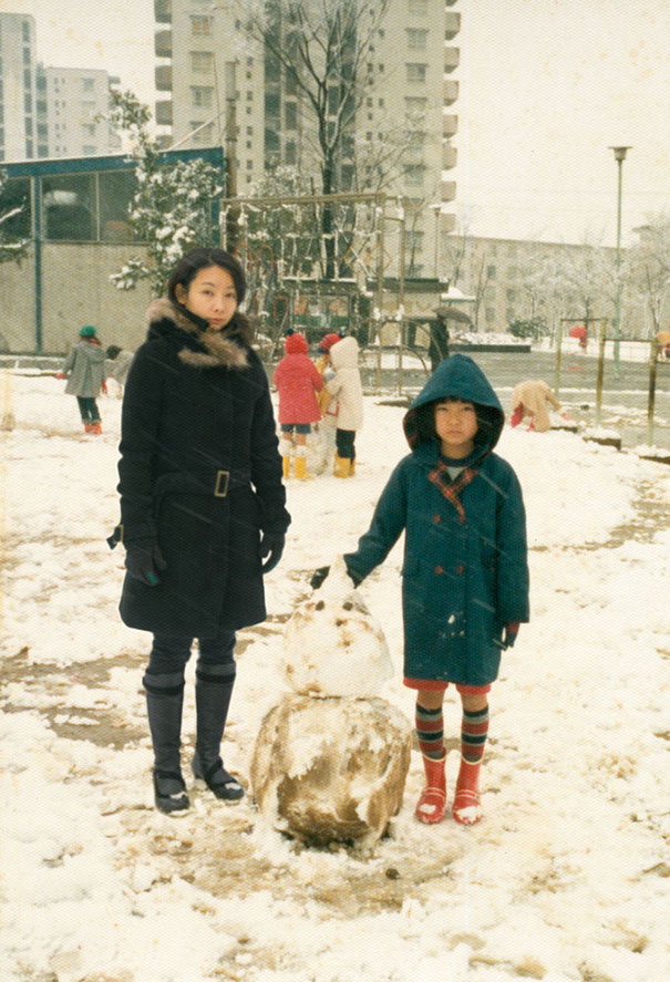 imagine-meeting-me-chino-otsuka-6