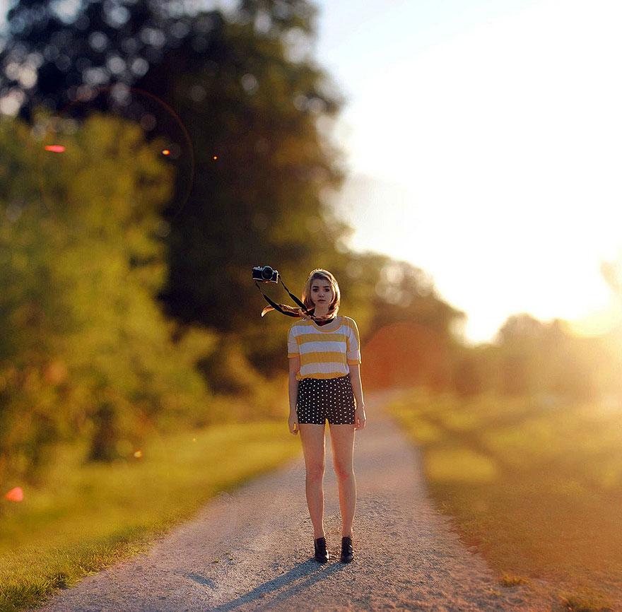 surreal-self-portraits-rachel-baran-21