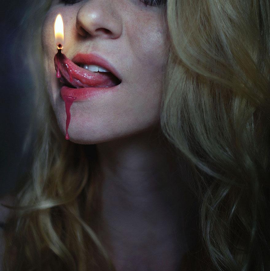surreal-self-portraits-rachel-baran-8