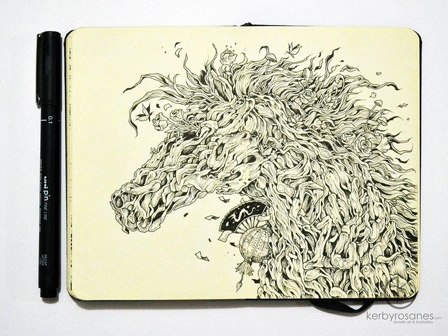 pen-doodles-kerby-rosanes-2