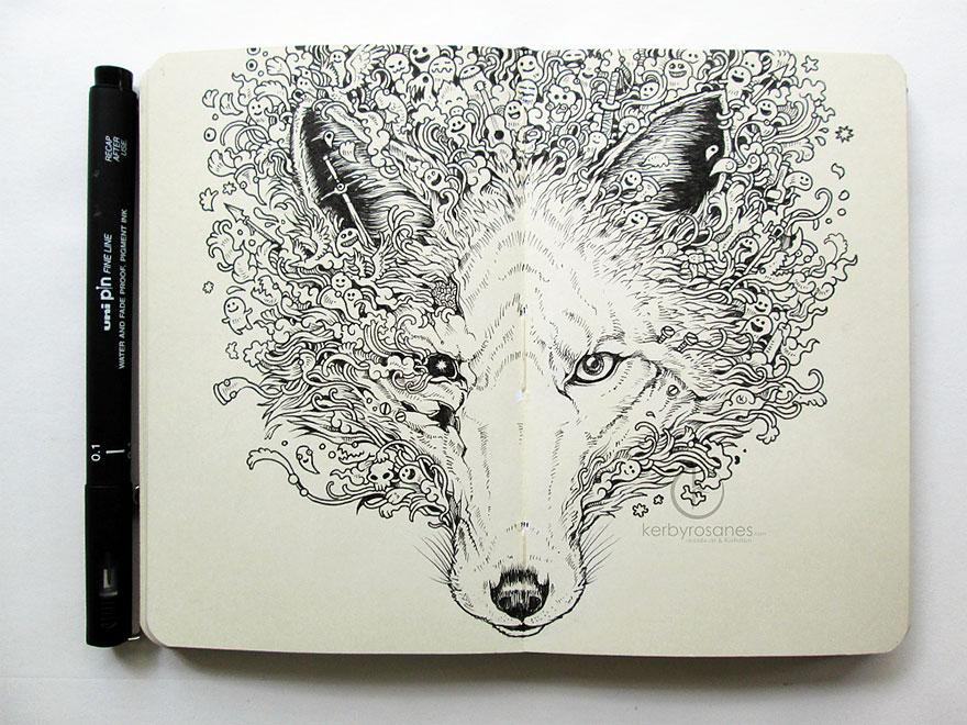 pen-doodles-kerby-rosanes-8