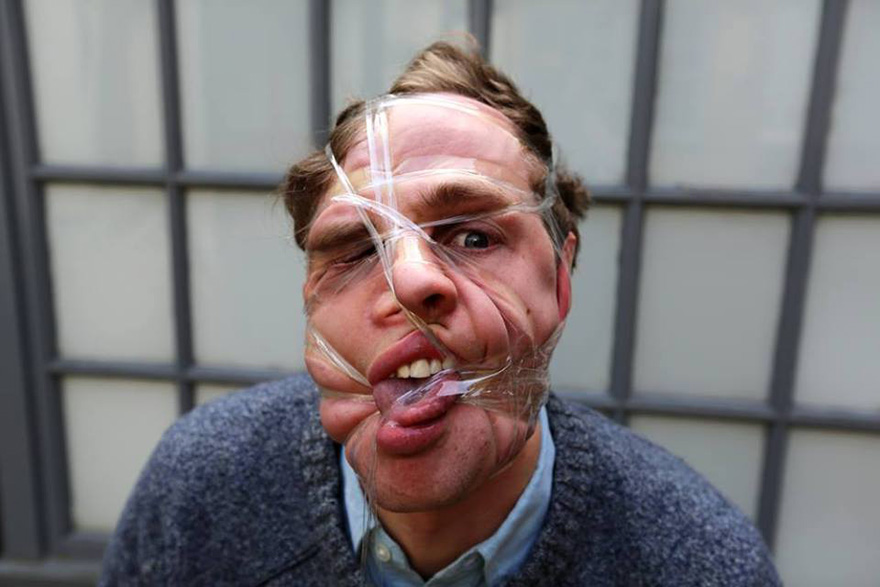 sellotape-selfies-scotch-tape-portraits-2