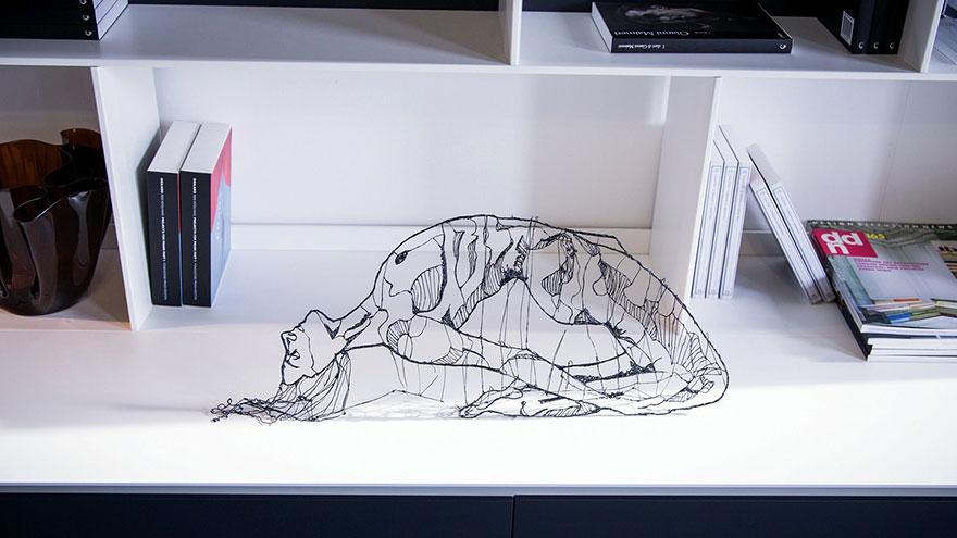 3d-printing-lix-pen-2
