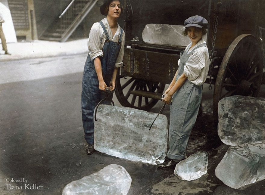 colourized-black-and-white-photography-history-2-2