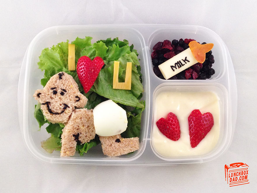 lunchbox-dad-8