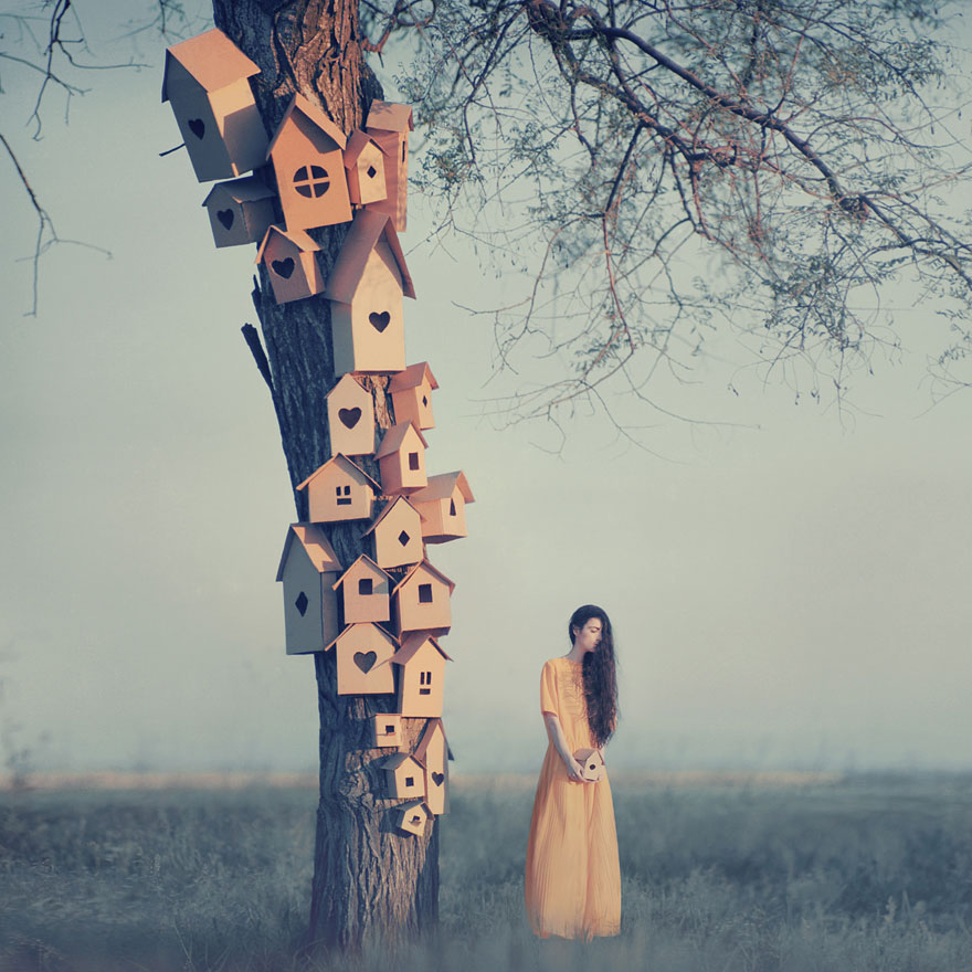 surreal-photography-oleg-oprisco-19