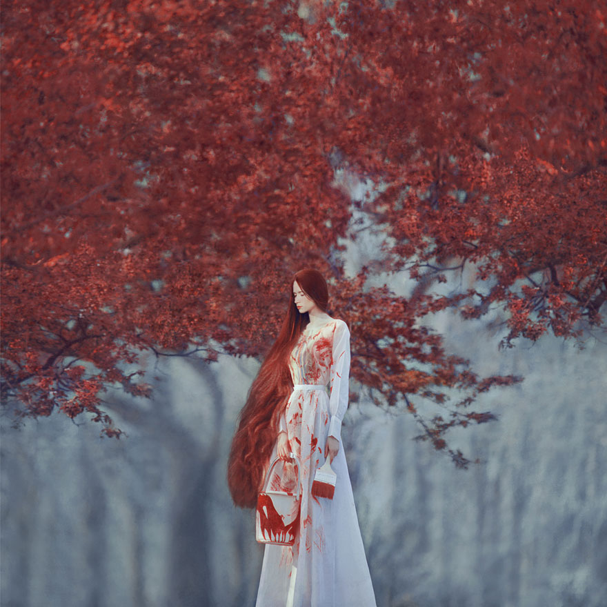 surreal-photography-oleg-oprisco-21