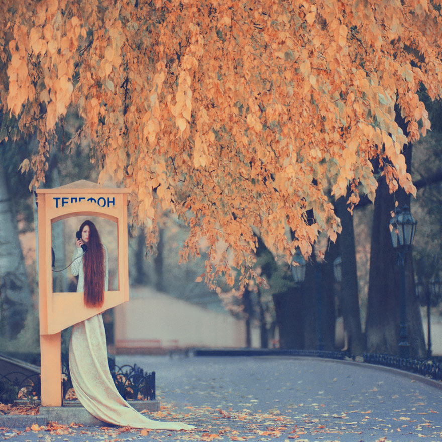 surreal-photography-oleg-oprisco-5