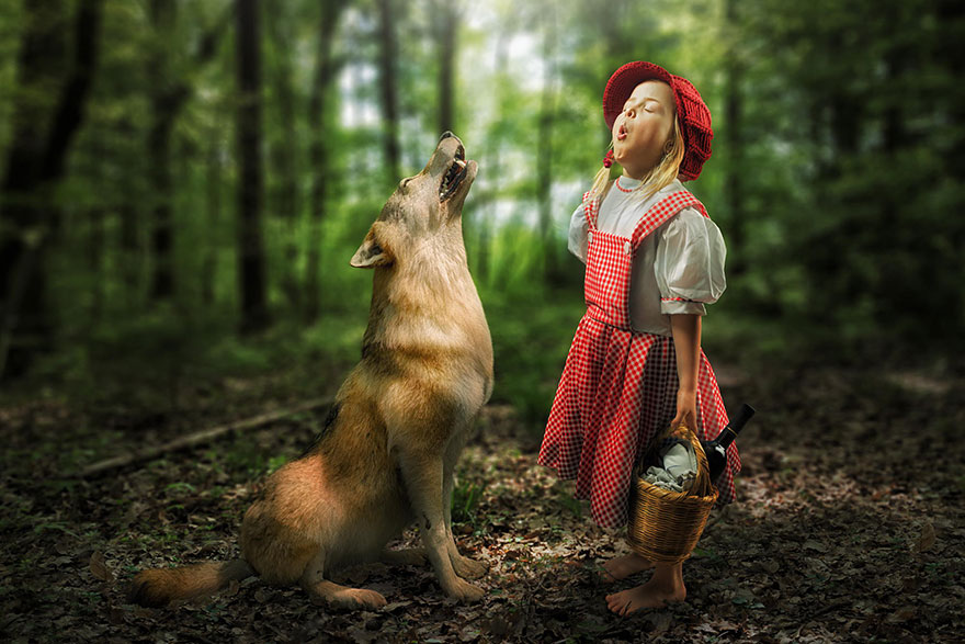 creative-dad-children-photo-manipulations-john-wilhelm-1