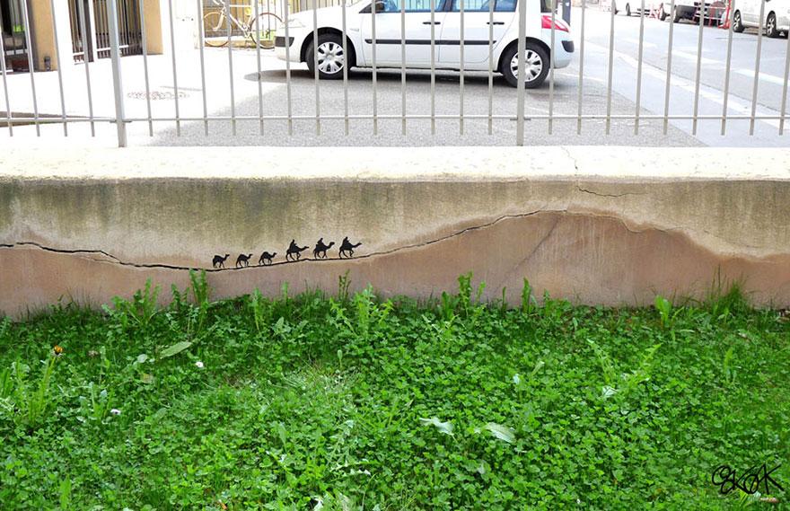 creative-interactive-street-art-2