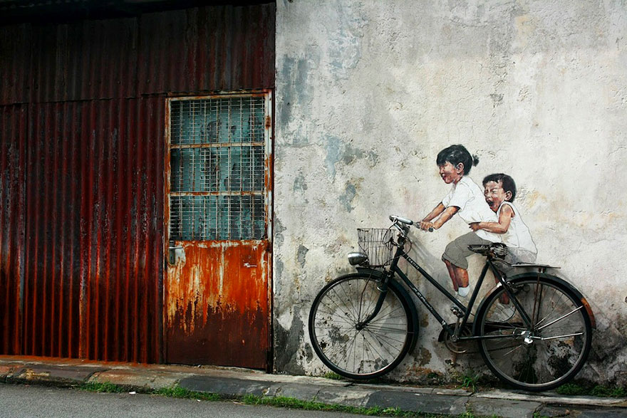 creative-interactive-street-art-34