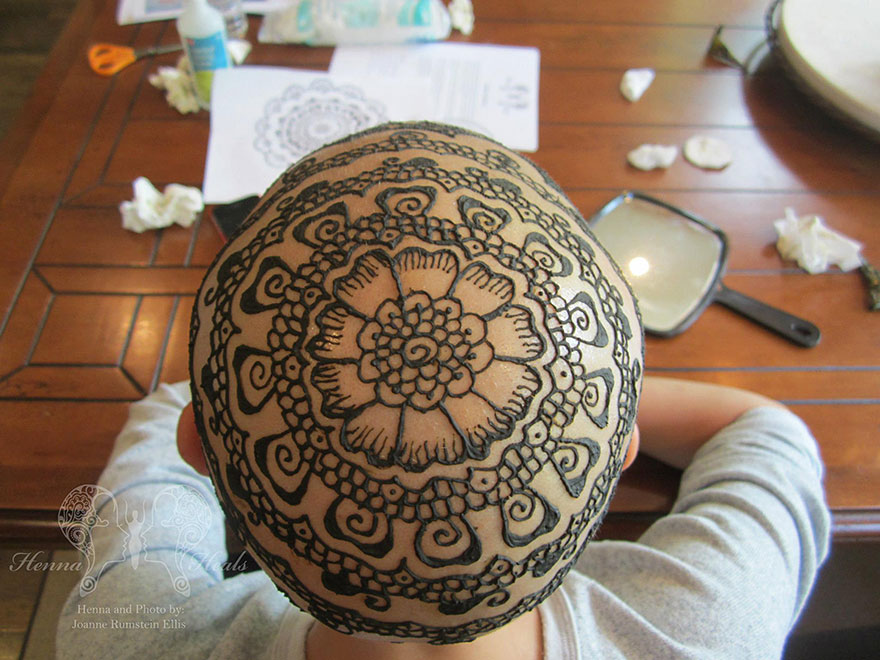 henna-temporary-tattoo-cancer-patients-henna-heals-10