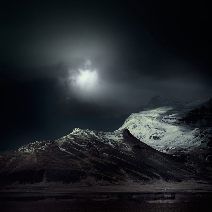 iceland-photos-andy-lee-63