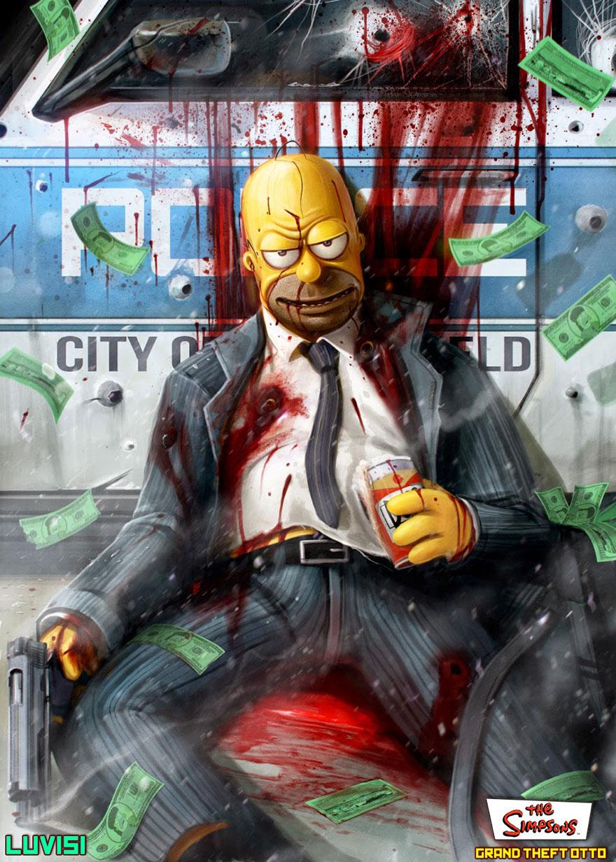 popped-culture-evil-cartoon-characters-dan-luvisi-4