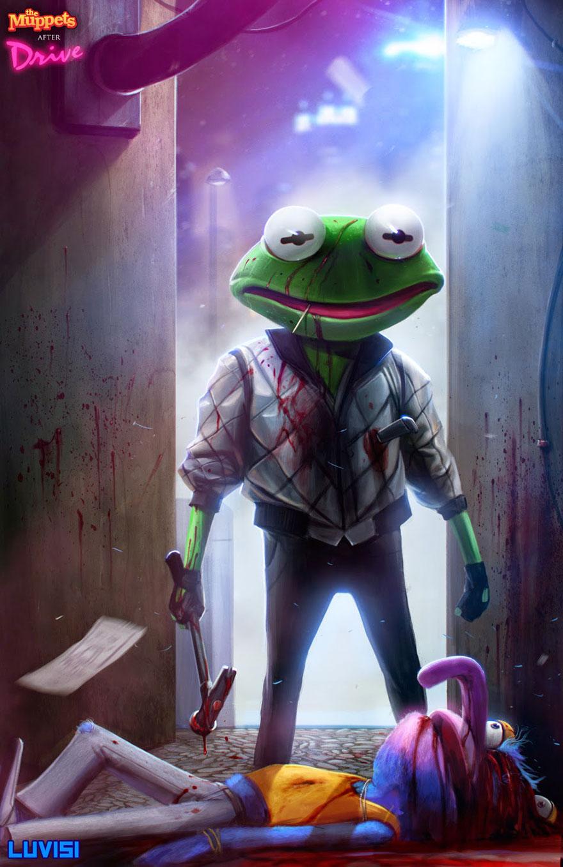 popped-culture-evil-cartoon-characters-dan-luvisi-7