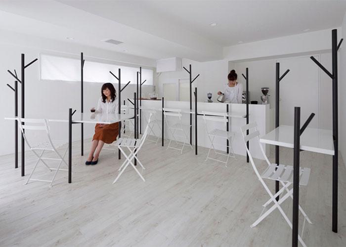 amazing-restaurant-bar-interior-design-47