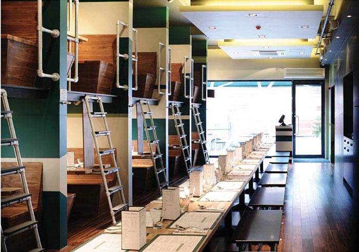 amazing-restaurant-bar-interior-design-77