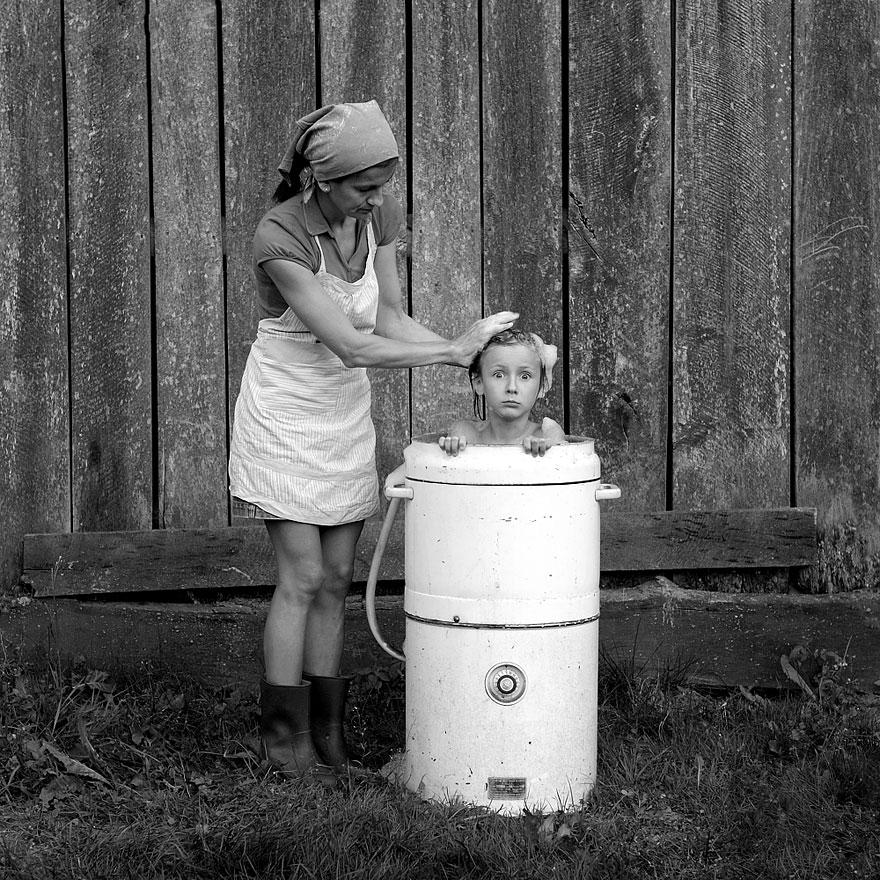 children-family-photography-rural-sebastian-luczywo-1