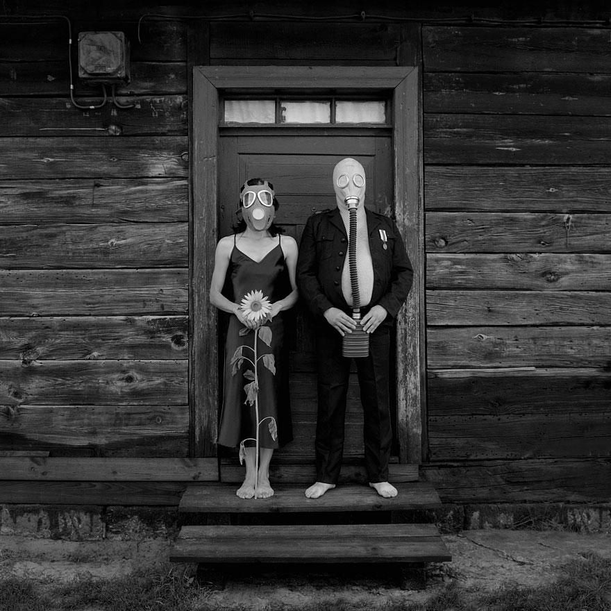 children-family-photography-rural-sebastian-luczywo-12