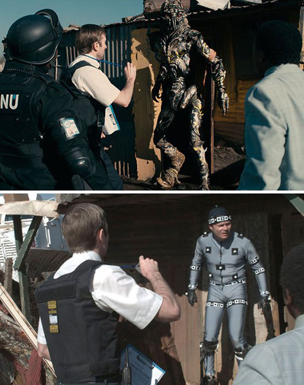 movies-before-after-visual-effects-13