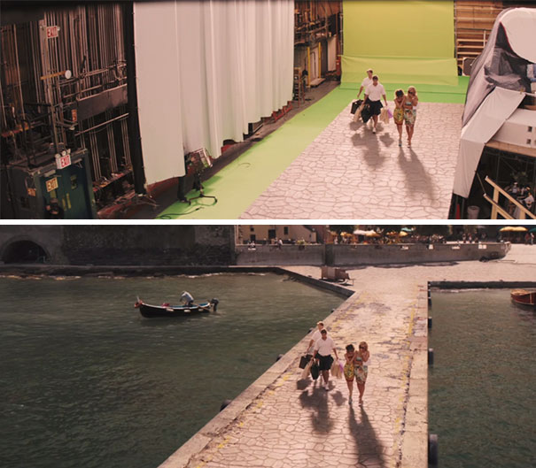 movies-before-after-visual-effects-7