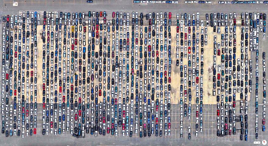 satélite aéreas-fotos-de-tierra-14