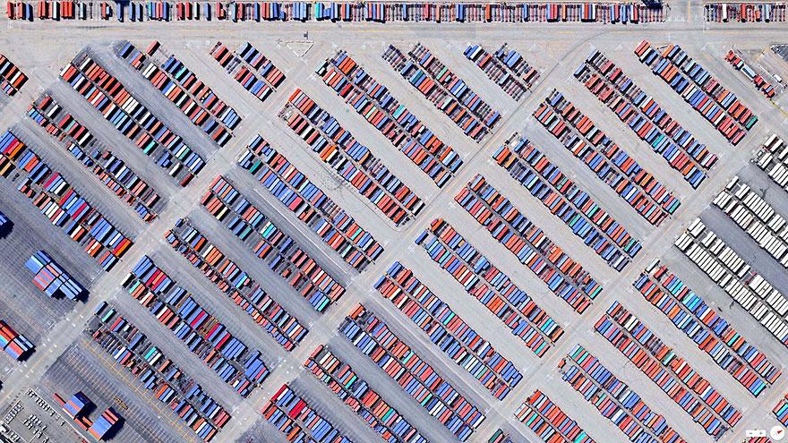 satélite aéreas-fotos-de-tierra-16
