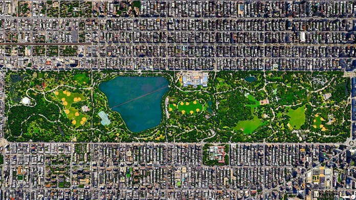 satellite-aerial-photos-of-earth-2