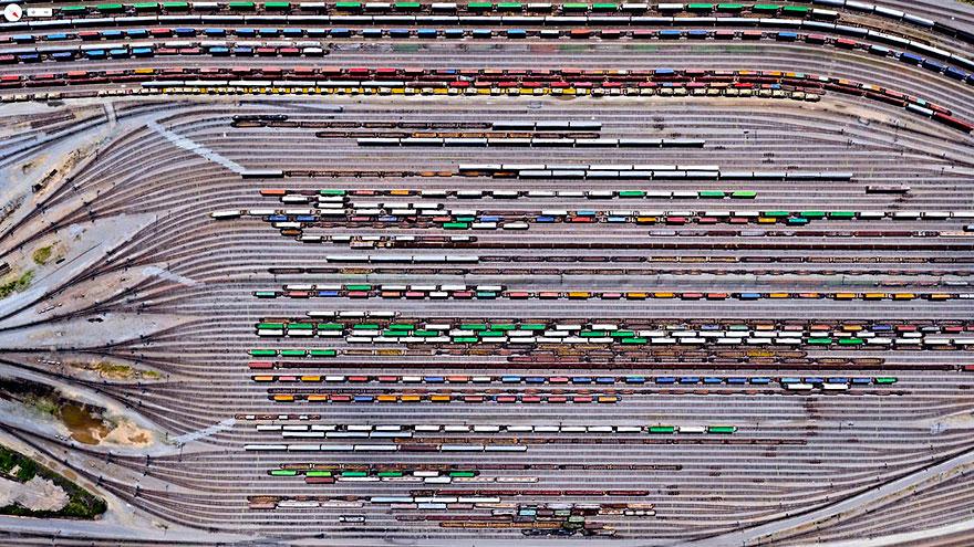 satélite aéreas-fotos-de-tierra-23