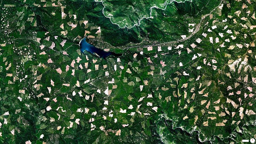 satélite aéreas-fotos-de-tierra-29