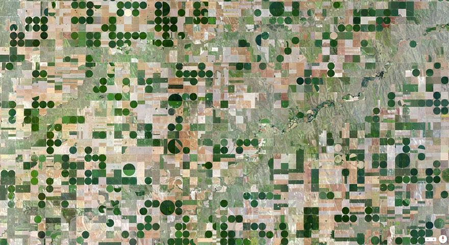 satélite aéreas-fotos-de-tierra-35