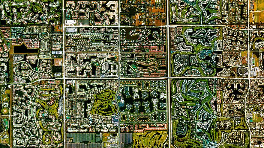 satélite antena-fotos-de-tierra-5