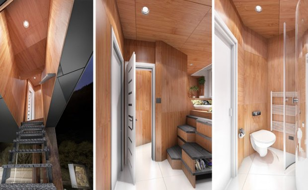 bilboard-houses-for-homeless-project-gregory-7