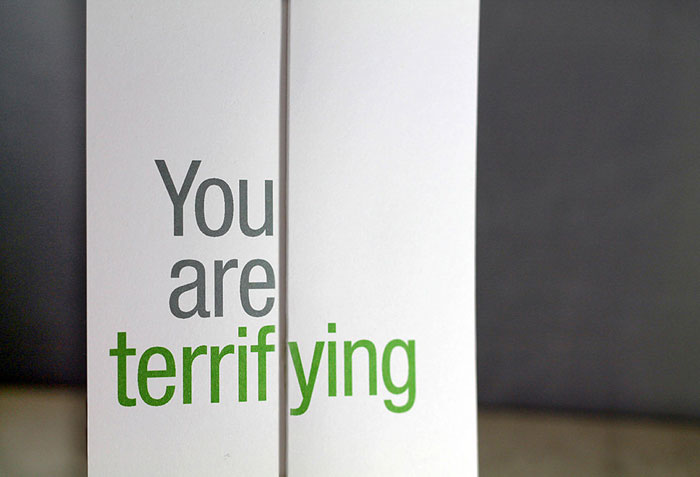 funny-foldout-greeting-cards-25