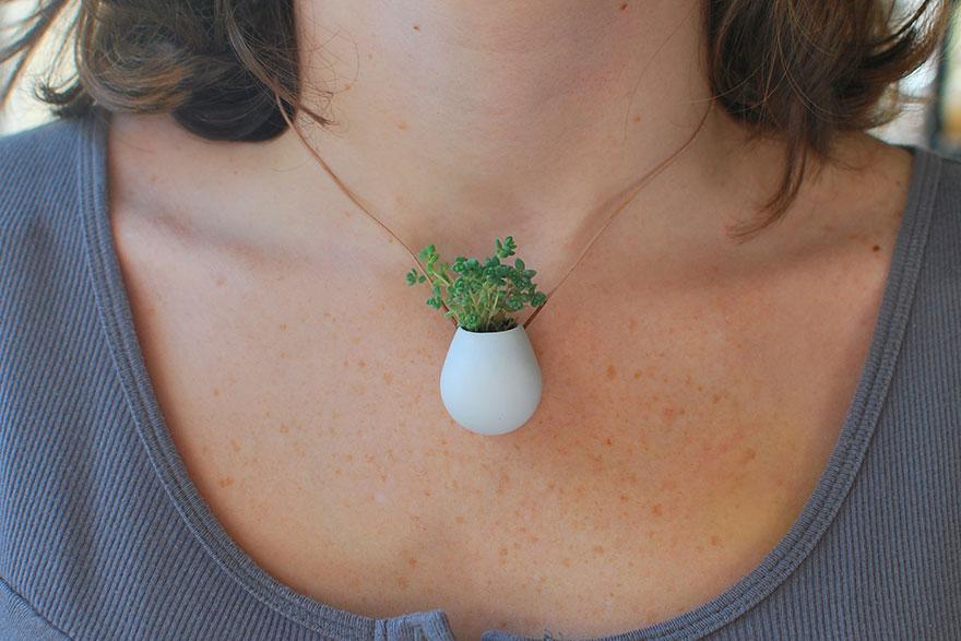 de inspiração de design verde-idéias-a-natureza-2-1-2