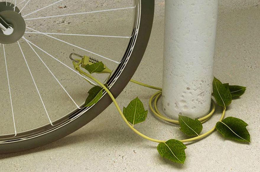 de inspiração de design verde-idéias-a-natureza-2-12-1