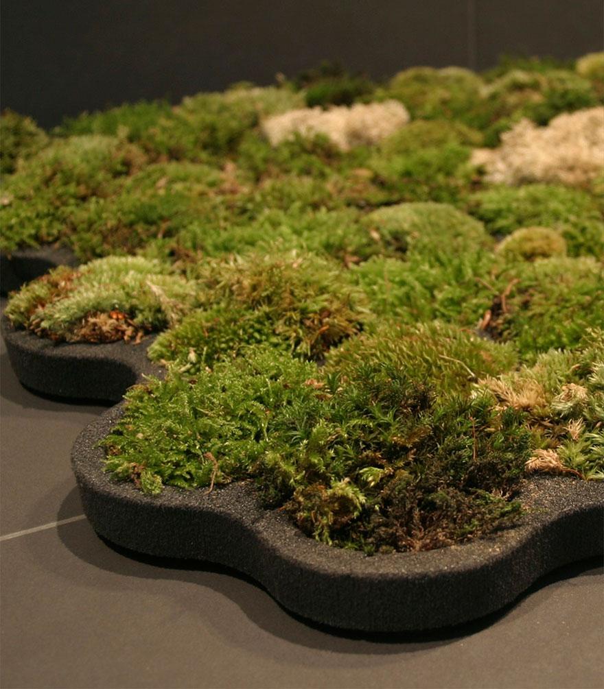 de inspiração de design verde-idéias-a-natureza-2-2-1