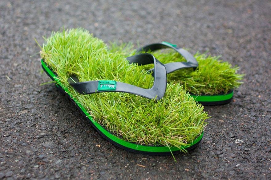 de inspiração de design verde-idéias-a-natureza-2-20