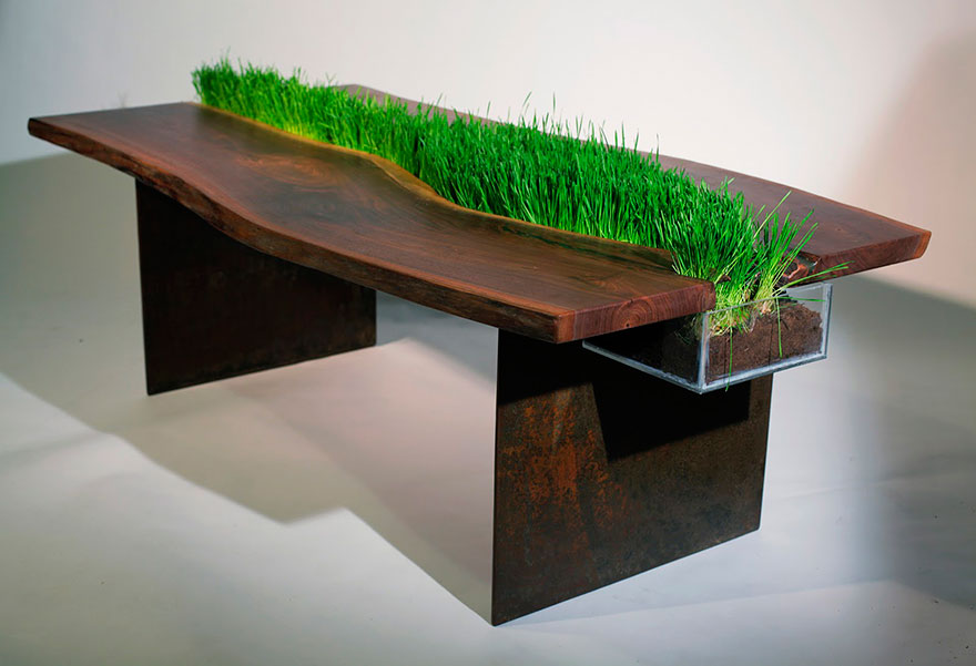 de inspiração de design verde-idéias-a-natureza-2-3-2