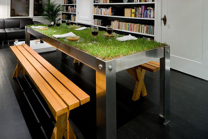 de inspiração de design verde-idéias-a-natureza-2-4-1
