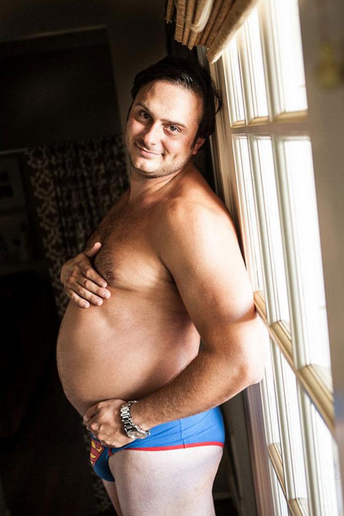 husband-maternity-photos-funny-photography-4