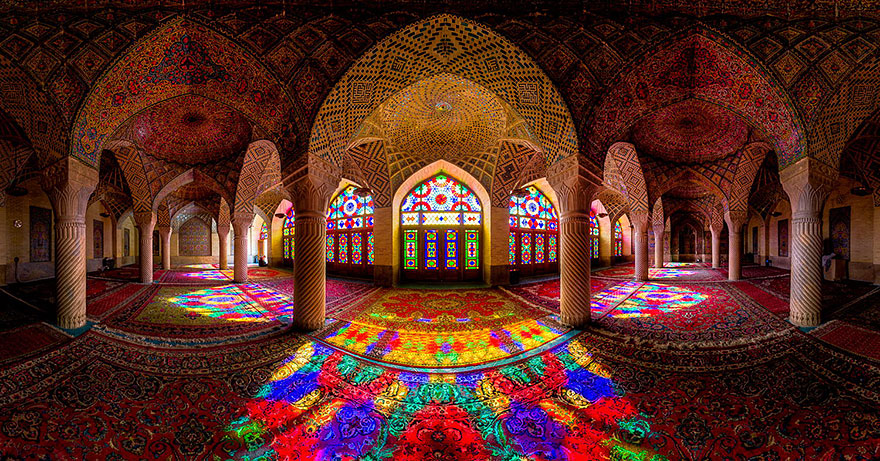 iran-temples-photography-mohammad-domiri-29