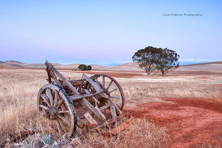 landscape-nature-photography-australia-julie-fletcher-20