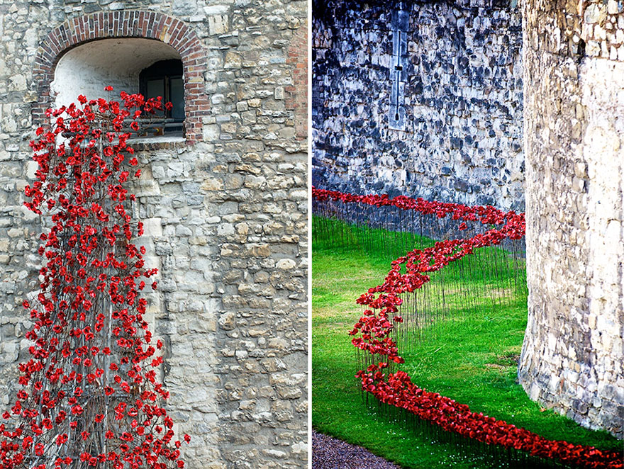 ceramic-poppies-first-world-war-installation-london-tower-11