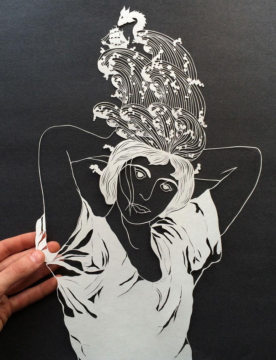 delicate-cut-paper-art-illustrations-maude-white-10