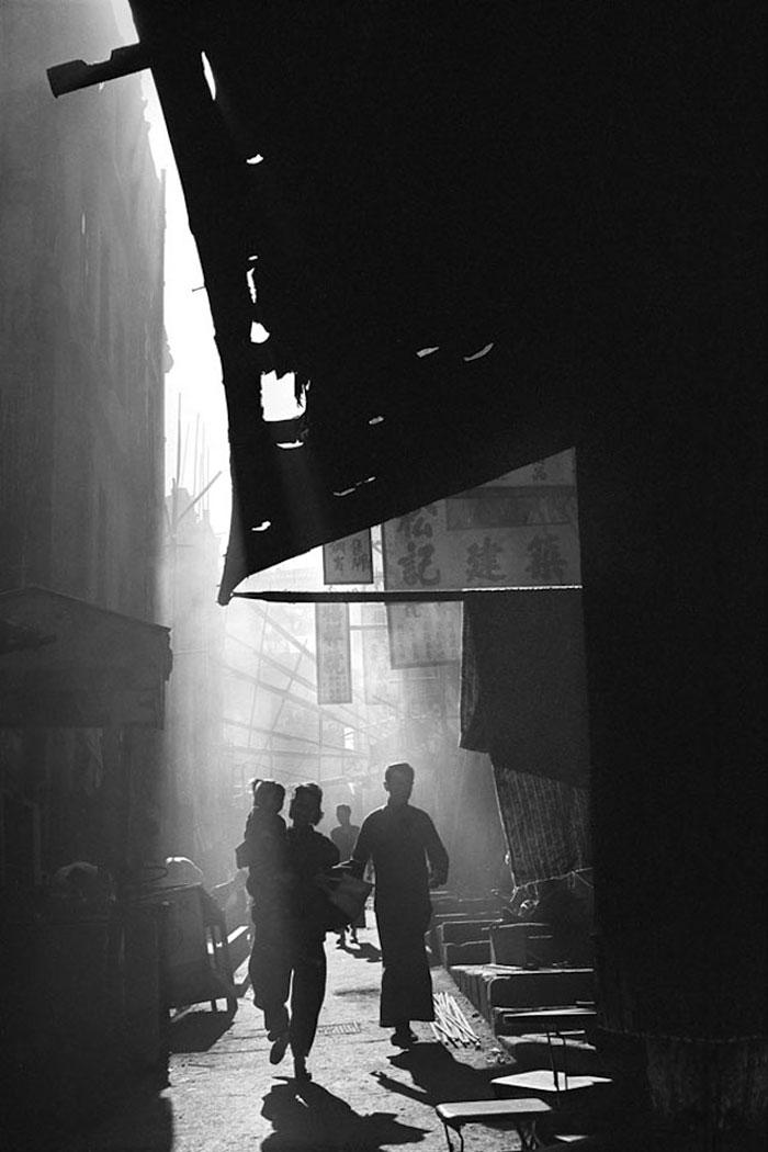 street-photography-hong-kong-memoir-fan-ho-26