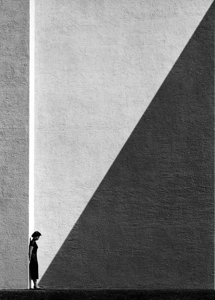 street-photography-hong-kong-memoir-fan-ho-30