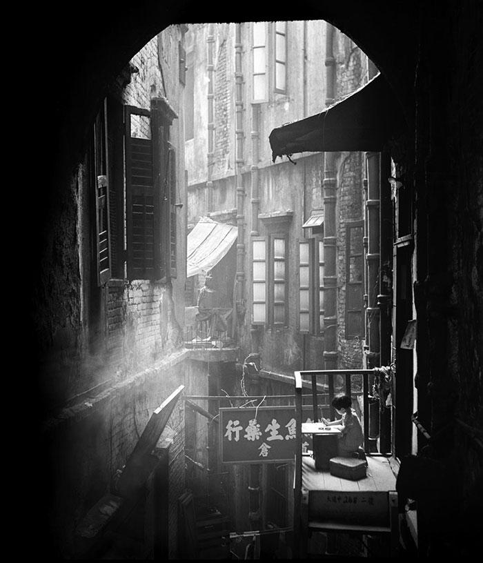 street-photography-hong-kong-memoir-fan-ho-33